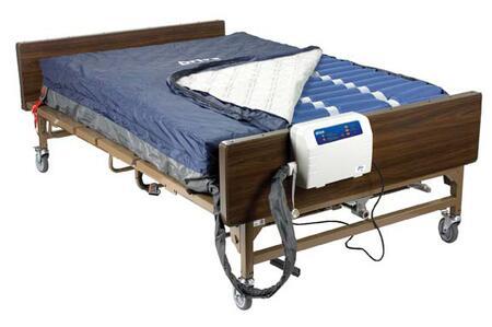 Drive Medical 14048  Mattress
