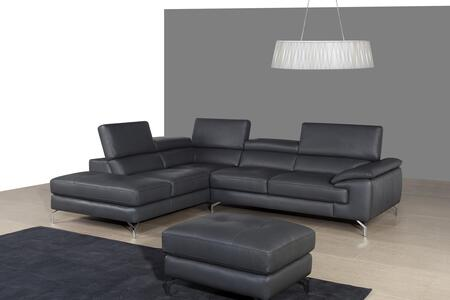 J and M Furniture A973 1