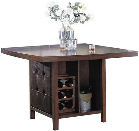 Acme Furniture 07250