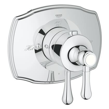 Grohe 19822000 1 1