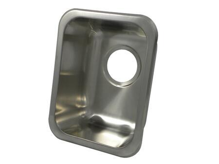 Opella 13200046 Bar Sink
