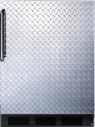 AccuCold FF6ADA Main Image