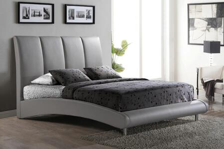 Global Furniture USA 8272 Main Image