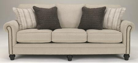 Milo Italia MI4861SOBEI Elisabeth Living Room Sets