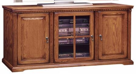 Legends Furniture SD1203RST