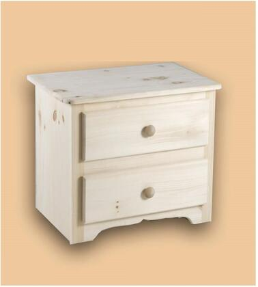 Chelsea Home Furniture Laran 85282219-UNF Front