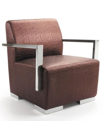 "VIG Furniture VGBNEC013 29"" Lounge Chair"