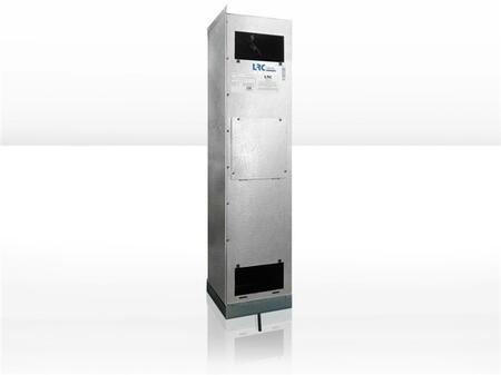 Wine-Mate VINO4500SSV  Wine Cooler