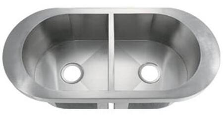 C-Tech-I LI1700 Kitchen Sink