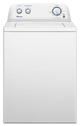 Amana NTW4650YQ  Top Load Washer