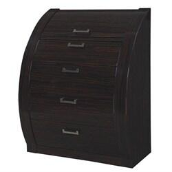 Global Furniture USA MADISONCH Madison Series  Chest