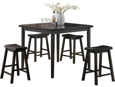 Acme Furniture 07288