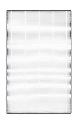 Sharp FZC100HFU