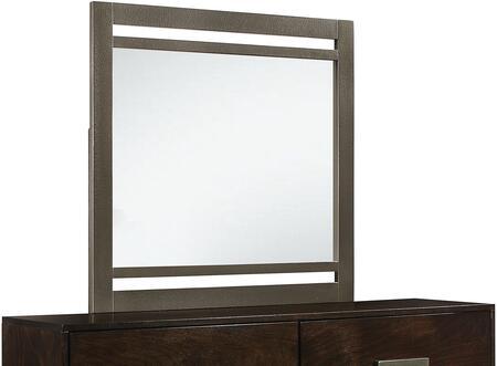 Acme Furniture Charleen Mirror