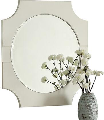 Acme Furniture Florissa Mirror