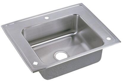 Elkay DRKAD282265L  Sink