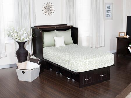 st murphy charging with madison white queen atlantic mattress coolsoft furniture bed cupboard station chest in