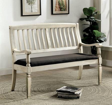 Furniture Of America Cm3089lv