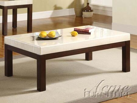 Acme Furniture 17415 Contemporary Table