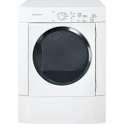 Frigidaire FEQ1452HE  Dryer, in Black