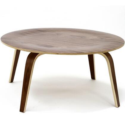 Modway Plywood 1