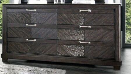 Furniture of America Argyros CM7315D Main View