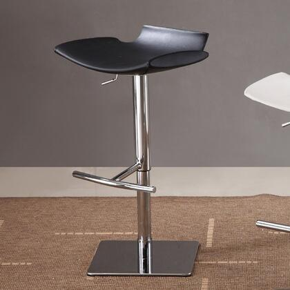 JandM Furniture 33 Swivel Barstool (1)