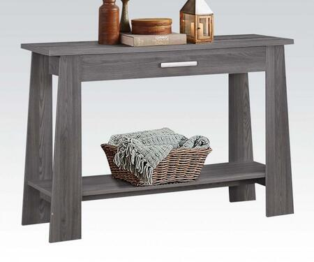 Acme Furniture 83282