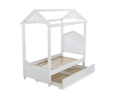 Acme Furniture Rapunzel Bed
