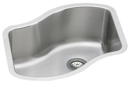 Elkay MYSTIC2920 Kitchen Sink