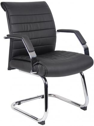 "Boss B9449 24"" Contemporary Office Chair"