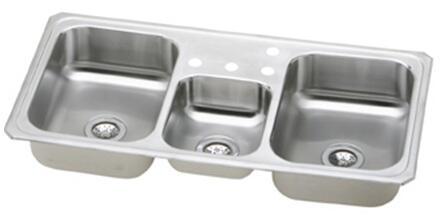 Elkay CMR43226 Kitchen Sink
