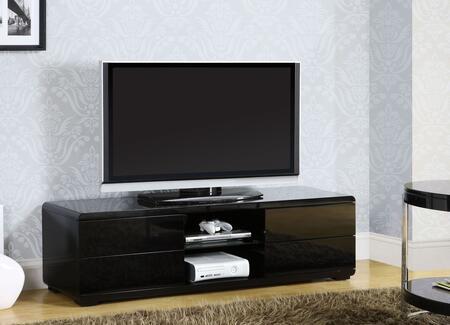 CM5530BK TV