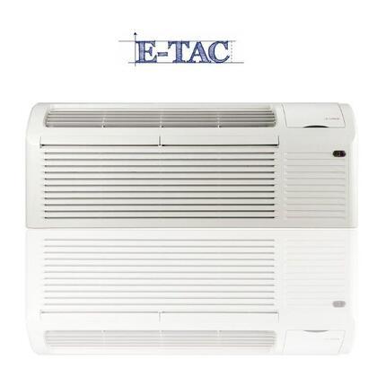 E TAC Main Image