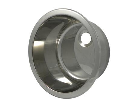 Opella 14127385 Bar Sink