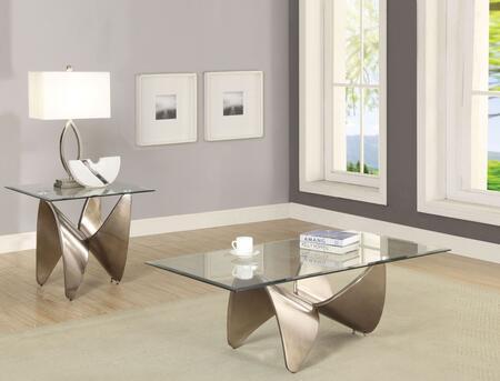Acme Furniture Widforss 2 PC Set