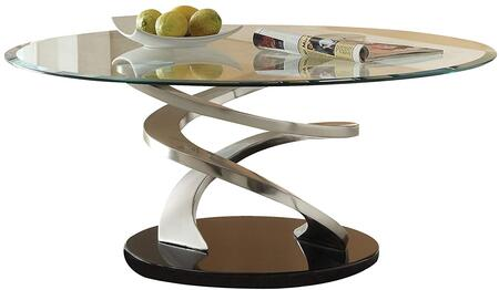 Acme Furniture 80030 Contemporary. Table