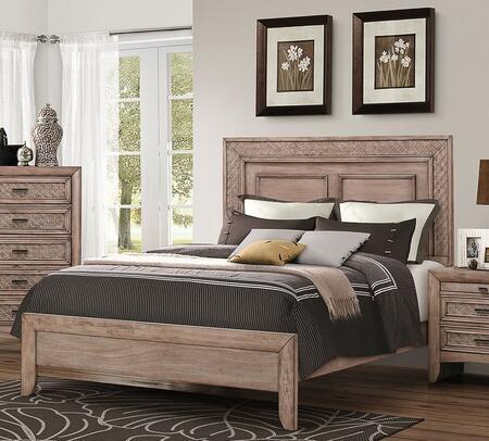 Acme Furniture Ireton 1