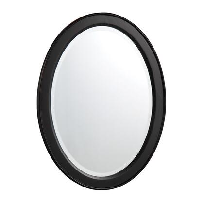 Foremost NLBM2026  Rectangular Portrait Bathroom Mirror