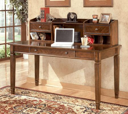 Signature Design by Ashley H5274448SET Hamlyn Desks