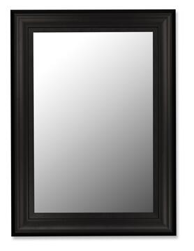 Hitchcock Butterfield 259003 Cameo Series Rectangular Both Wall Mirror