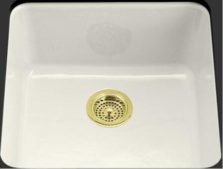 Kohler K658730 Undercounter Sink
