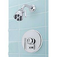 Rohl MBKIT32XMTCB