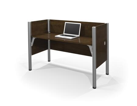 Bestar Furniture 100871C Pro-Biz Simple workstation