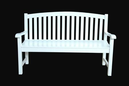 Anderson BHP159  Armed Patio Benches