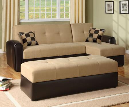 Acme Furniture 05775O Lakeland Living Room Sets