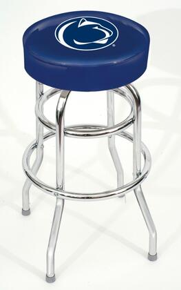 Imperial International 614017  Bar Stool