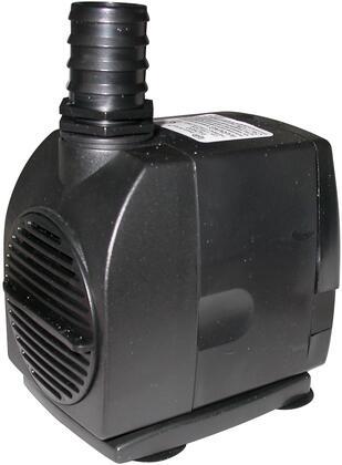 PAD900