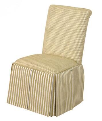 4D Concepts 551178  Accent Chair