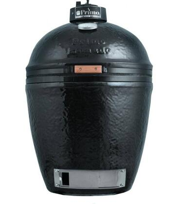 Primo PR779B Kamado Charcoal Grill |Appliances Connection